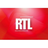 Logo du podcast Le Grand Studio RTL du 20 juillet 2019
