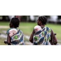 Logo du podcast Le calvaire des albinos en Afrique