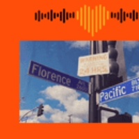 Logo du podcast Audio We Love Fest: California Love