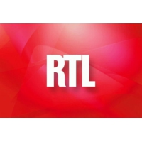 Logo of the podcast RTL En direct de l'Equipe du 21 avril 2019