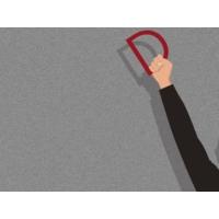 Logo of the podcast Comissão Política. Marcelo, o país e a descolonização: um discurso muda a história?