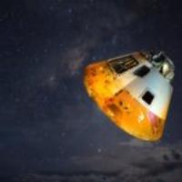 Logo of the podcast MP 111: Jak wyciągnąć zespół w kosmos?