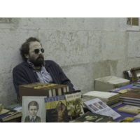 Logo of the podcast PBX: O homem que mudou e expandiu Lisboa para além de horizontes que nem sabíamos que existiam