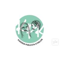 Logo of the podcast Roskisvauva, juna helvettiin ja muita eeppisiä stooreja