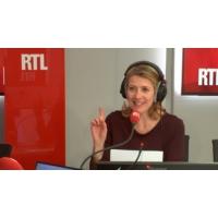 Logo of the podcast La déco RTL du 09 février 2019