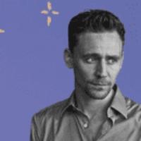 Logo of the podcast BONUS: Tom Hiddleston on The Nutcracker