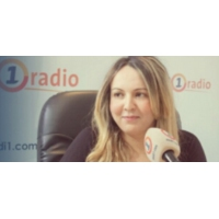 Logo of the podcast تحضير الجن في المدارس الجزائرية و اغماءات في صفوف التلاميذ