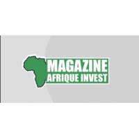 Logo du podcast Best Of Afrique Invest .