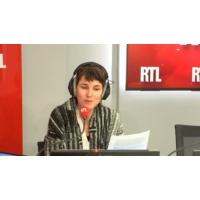 Logo of the podcast Un petit pas pour nous, un grand pas pour la planète du 02 février 2019
