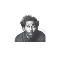Logo of the podcast Jalil Tijani le nouveau visage du stand up