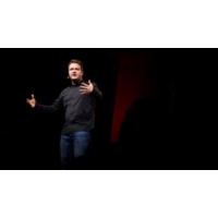 Logo du podcast This could be why you're depressed or anxious | Johann Hari