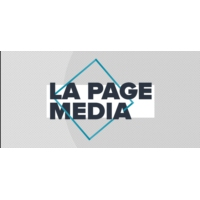 Logo of the podcast Page media du 04/02 (Nathalie)
