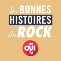 Logo of the podcast Les Bonnes Histoires du Rock #407 – Can't Stand Me Now