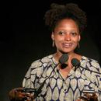 Logo du podcast Tracy K. Smith Reads Matthew Dickman