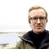 Logo du podcast Norwegian Bass Player Sigurd Hole Explores Light and Dark