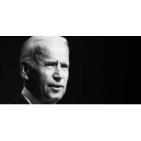 Logo of the podcast Biden..va t'il montrer plus d'égards à notre continent?