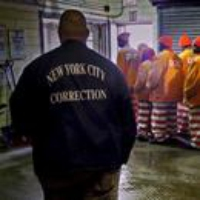 Logo du podcast Detainees Detail Troubling Conditions within New York City Jails 2021-10-05