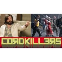 """Logo du podcast Cordkillers 371 – Roku Shouts """"Scoreboard!"""" (w/ Bill Meeks)"""