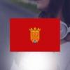 Image de la categorie Tarragona