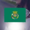 Image de la categorie Seville