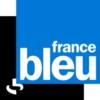Image de la categorie Les radios France Bleu