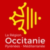 Image de la categorie Occitanie