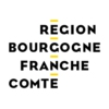 Picture of category Bourgogne-Franche-Comté
