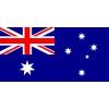 Image de la categorie Australie