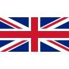 Image de la categorie Royaume-Uni