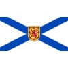 Image de la categorie Nova Scotia
