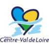 Image de la categorie Centre-Val de Loire