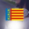Image de la categorie Communauté valencienne
