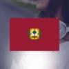 Image de la categorie Vizcaya