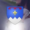 Image de la categorie Alpes-de-Haute-Provence