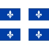 Image de la categorie Quebec