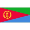 Picture of category Eritrea