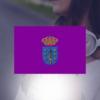Image de la categorie A Coruña