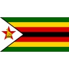Picture of category Zimbabwe
