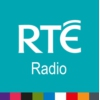 Picture of category RTÉ Radio