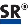 Image de la categorie Saarländischer Rundfunk