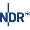 Image de la categorie Norddeutscher Rundfunk