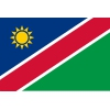 Picture of category Namibia