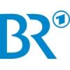 Image de la categorie Bayerischer Rundfunk