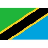 Picture of category Tanzania