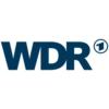 Image de la categorie Westdeutscher Rundfunk