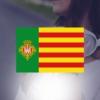 Image de la categorie Castellón
