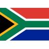 Image de la categorie Afrique du Sud