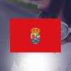 Image de la categorie Ávila