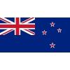 Image de la categorie Nouvelle-Zélande