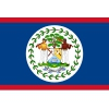 Image de la categorie Belize